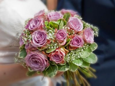 5A-bridal-bouquet-1516275_960_720.jpg